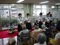 11.07.21_fuminosato02.jpg