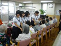 11.07.21_fuminosato03.jpg