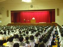 11.07.21_shugyoshiki01.jpg