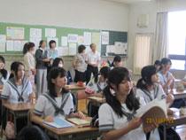 11.07.24_yunesuko02.jpg
