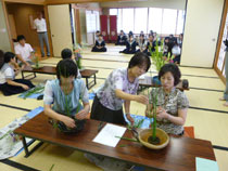 11.07.24_yunesuko03.jpg