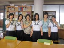 11.07.24_yunesuko05.jpg