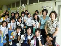 11.07.24_yunesuko07.jpg