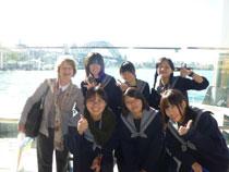 11.07.29_ryugaku4_02.jpg