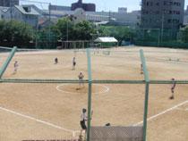 11.08.08_softball01.jpg