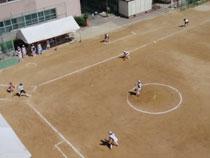 11.08.08_softball02.jpg