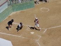11.08.08_softball05.jpg