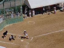 11.08.08_softball06.jpg