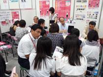 11.08.14_shigakuten02.jpg