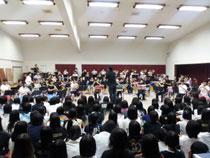 11.08.16_suibugasshuku06.jpg