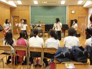 11.08.27_taiken02.jpg