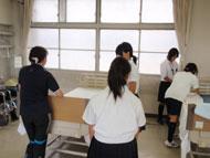 11.08.27_taiken06.jpg