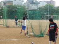 11.08.27_taiken08.jpg