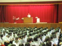 11.09.01_shigyoushiki01.jpg