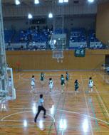 11.09.11_-basketball01.jpg