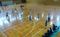 11.09.11_-basketball03.jpg