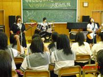 11.09.11_keion02.jpg