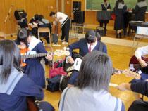 11.10.29_taiken07.jpg