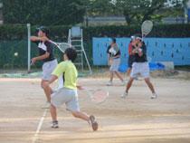 11.10.29_taiken10.jpg