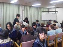 11.11.05_fuminosato04.jpg