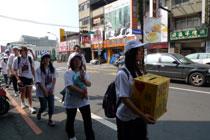 11.11.05_taiwanmatome07.jpg
