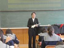 11.11.11_jisshu02.jpg