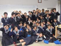 11.11.11_jisshu05.jpg