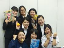 11.11.11_jisshu06.jpg