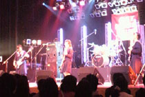 11.11.20_keionlive01.jpg