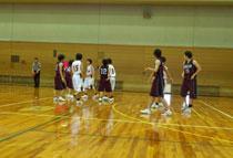 11.11.23_basket01.jpg