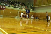 11.11.23_basket02.jpg
