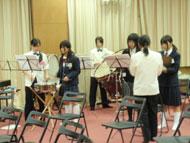 11.11.23_suisougakutaiken05.jpg