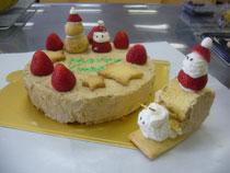 11.11.30_X'mascake01.jpg
