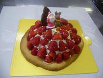 11.11.30_X'mascake02.jpg