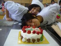 11.11.30_X'mascake06.jpg