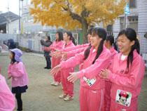 11.12.12_hoiku02.jpg