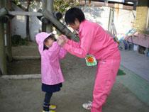 11.12.12_hoiku06.jpg