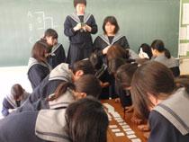 12.01.10_karuta02.jpg