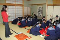12.01.10_karuta06.jpg