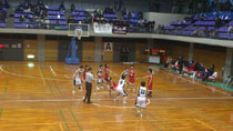 12.01.22_basket01.jpg