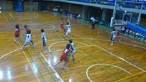 12.01.22_basket02.jpg