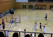12.01.22_basketball01.jpg