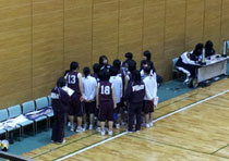 12.01.22_basketball02.jpg