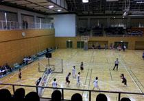 12.01.22_basketball03.jpg