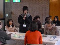 12.01.29_yunesuko05.jpg