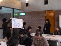 12.01.29_yunesuko06.jpg