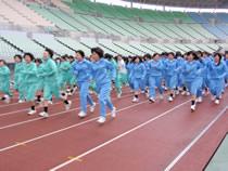 12.02.01_joging02.jpg