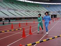12.02.01_joging03.jpg