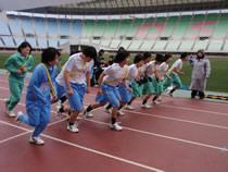 12.02.01_joging04.jpg