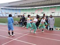 12.02.01_joging05.jpg